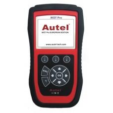 Autel MOT Pro