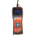 Launch Battery Tester