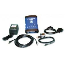 GM MDI Kit