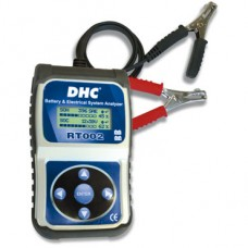 RT 002 DHC Professional Tester