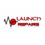 Launch X431 Repairs