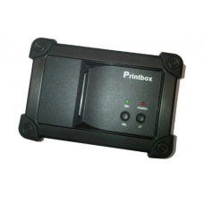 Launch Diagun Mini Printer