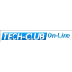 Tech-Club Online - Peter Coombes