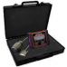 TST-100 Trailer Socket Tester
