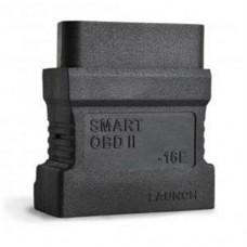 Launch X431 Smart -16e