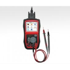 AutoLink AL539 OBDII & Electrical Test Tool
