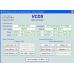 VCDS Pro-KIT