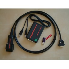 FORD PATS Coding Cable