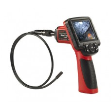 Autel MaxiVideo MV400 Digital Videoscope - Boroscope