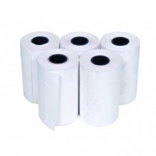 Launch High Quality Printer Thermal Rolls X5