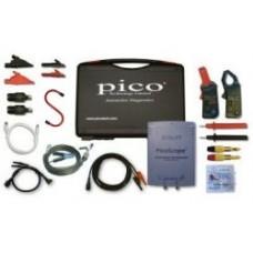 Pico 2 Channel