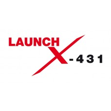 Launch X431 Online Forum