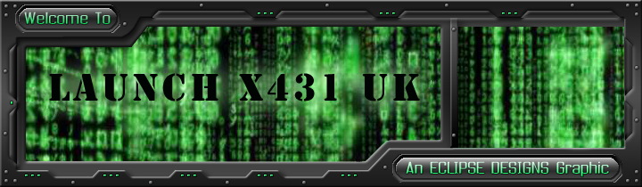 Launch X431 UK Forum