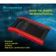 Launch X431 Scopebox